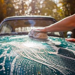 how-to-wash-your-carhero